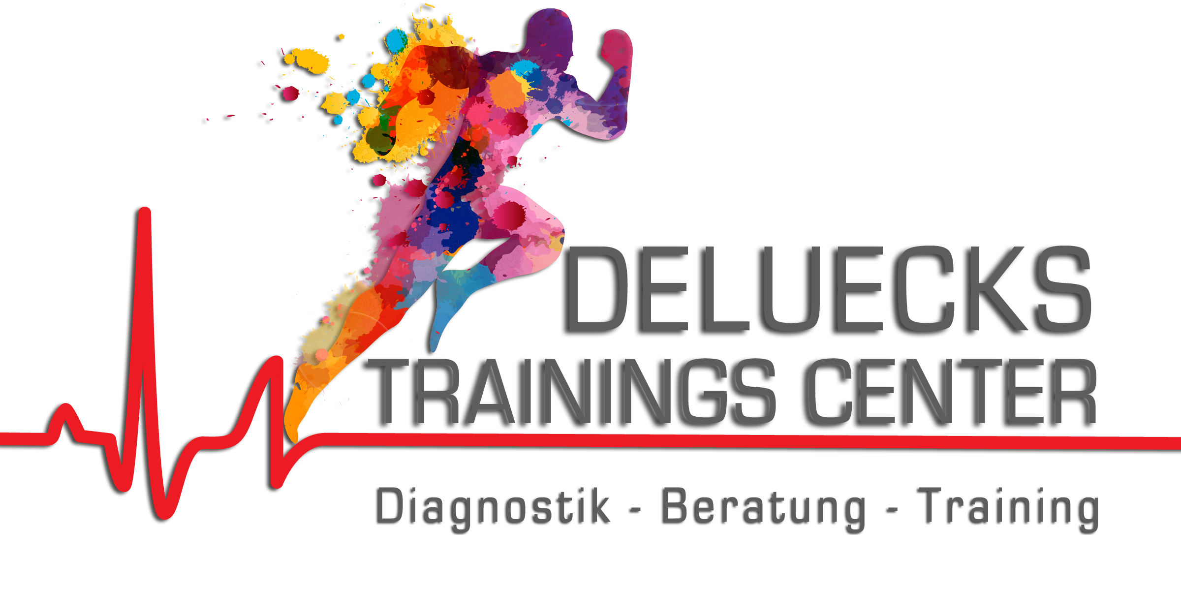 Personal Trainer Dresden – Deluecks Training