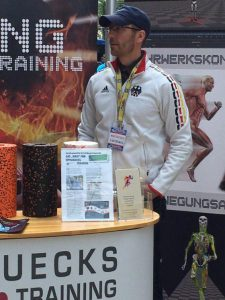 deluecks-training-messe-2017